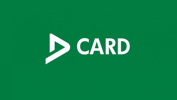 DEKRA CARD SERVIZI SOCCORSO STRADALE